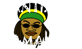 The Ranting Jamaican